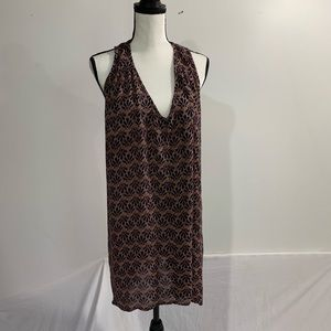 O'Neill size S dress or cover-up